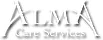 Alma Care Services