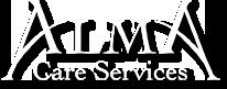 Alma Care Services